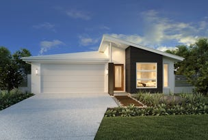 Lot 154 Brighton Estate, Brighton, Tas 7030