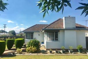 418 Kokoda Street, North Albury, NSW 2640