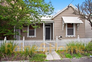 7 Devon Street, Hamilton, NSW 2303