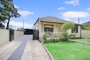 25 Tavistock Street, Auburn, NSW 2144