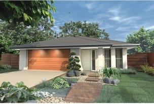Lot 35 River Oaks, Ballina, NSW 2478