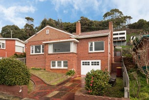 42 Moody Street, Burnie, Tas 7320