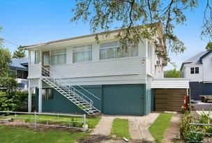 15 Ewing Street, Lismore, NSW 2480
