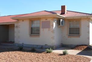 46 Murphy Crescent, Whyalla Stuart, SA 5608