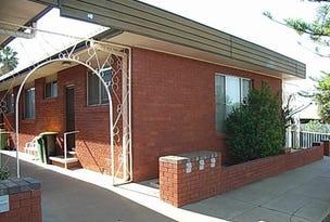 1/40 Elgin Street, Gunnedah, NSW 2380