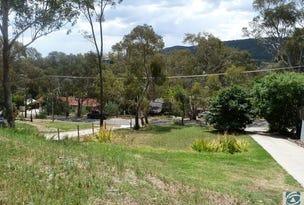 Lot 1, 847 Miller Street, West Albury, NSW 2640