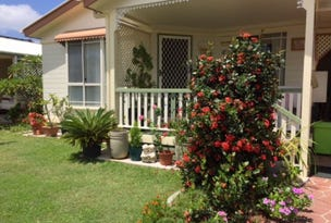 116/171-203 David Low Way, Bli Bli, Qld 4560