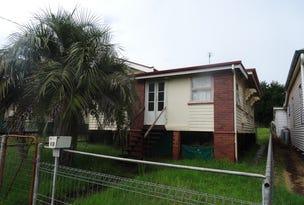 6B Hagan Street, North Toowoomba, Qld 4350