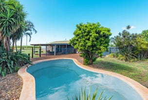 530 Burnett Heads Road, Qunaba, Qld 4670
