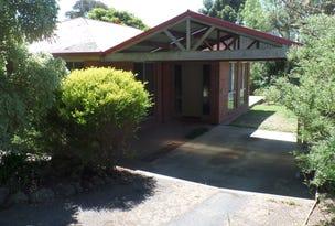 55 Panpandi Drive, Clifton Springs, Vic 3222