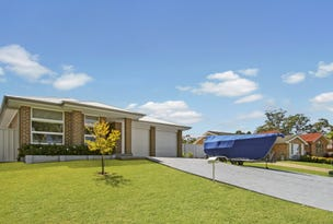 8 Durnford Place, St Georges Basin, NSW 2540