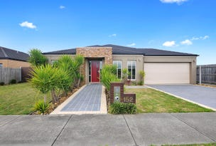 152 Bridle Road, Morwell, Vic 3840