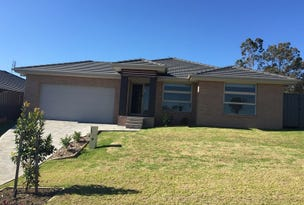 72 Stayard Drive, Bolwarra Heights, NSW 2320