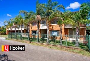 4/2 Vera Street, Tamworth, NSW 2340