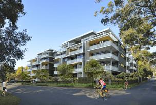 64/16-20 Park Avenue, Waitara, NSW 2077