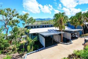 "2 ""Panorama""/7 Acacia Drive, Hamilton Island, Qld 4803"