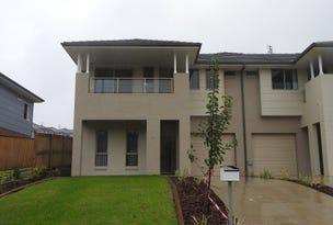 61 Woodward Road, Morisset, NSW 2264