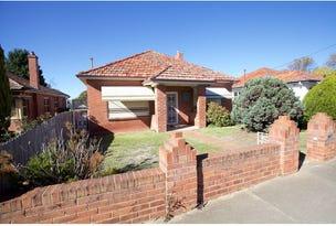 136 Mitre Street, Bathurst, NSW 2795