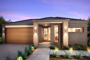 LOT 139 Fairfield Crescent  (St Genevieve ), Diggers Rest, Vic 3427