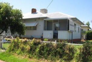 19 Mingello Street, Peak Hill, NSW 2869