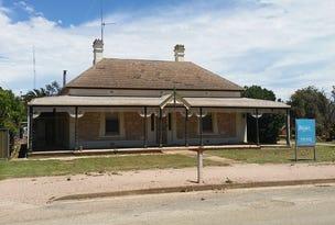 24 Upper Yorke Road, Bute, SA 5560