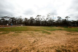 Lot, 138 Forest View Drive, Maryborough, Vic 3465