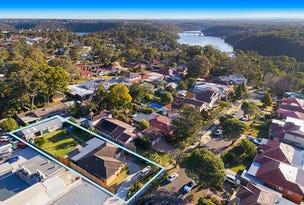 1a chivers avenue, Lugarno, NSW 2210