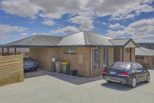 1/14a Burrows Avenue, Brighton, Tas 7030