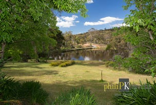 230 Old Gold Mines Road, Sutton, NSW 2620