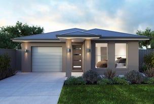 Lot 104 Keswick Parkway, Dubbo, NSW 2830