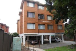 10/85 Longfield Street, Cabramatta, NSW 2166
