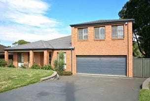 10 Barrawinga Street, Telopea, NSW 2117