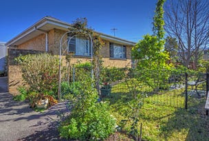 1/17 Coomea Street, Bomaderry, NSW 2541