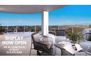 601/142 Middle Street, Cleveland, Qld 4163