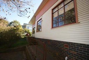 89 Kentucky Street, Armidale, NSW 2350