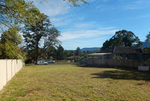 24 Sampson Crescent, Bomaderry, NSW 2541