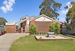 18 Cottage Crescent, Kilmore, Vic 3764
