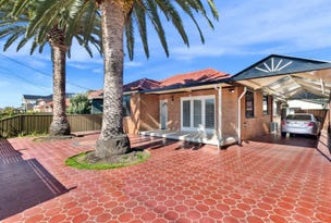 109 Cardwell Street, Canley Vale, NSW 2166