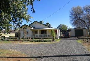 3 Stephen Street, Gooloogong, NSW 2805