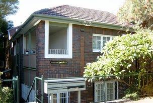 2/29 Middleton Street, Petersham, NSW 2049