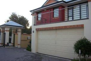 1/192 Loftus Street, North Perth, WA 6006