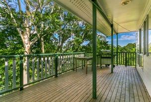 30 Campbell Crescent, Goonellabah, NSW 2480