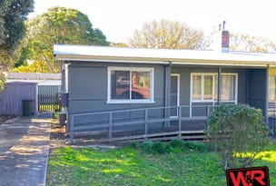 42a Mokare Road, Spencer Park, WA 6330
