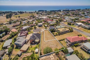 Lot 1, 1 Peels Court, Portarlington, Vic 3223
