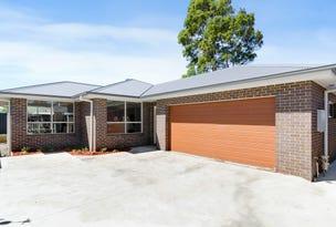 137b Prince Edward Drive, Dapto, NSW 2530