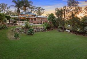 6 Crego Road, Glenhaven, NSW 2156