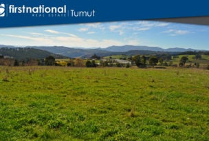 Lot 2 Yellowin Road, Batlow, NSW 2730