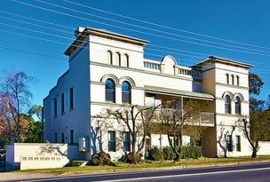 3/249 Menangle Street, Picton, NSW 2571