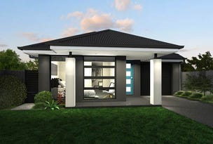 Lot 9048 Willowdale, Denham Court, NSW 2565