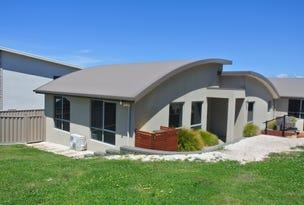 1/7 Edwin Place, Park Grove, Tas 7320